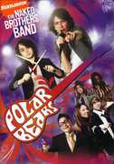 The Naked Brothers Band: Polar Bears , Alex Wolff