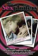 The Sexploiters , Gigi Darlene