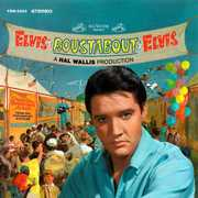 Roustabout , Elvis Presley