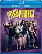 Pitch Perfect , Anna Kendrick