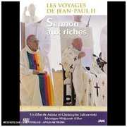 Les Voyages de Jean-Paul II: Sermo [Import]