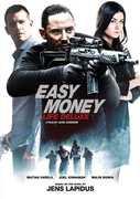 Easy Money: Life Deluxe , Matias Padin Varela