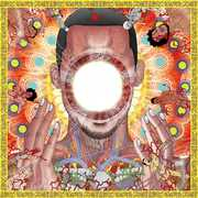 You're Dead , Flying Lotus