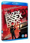 Fall of the Essex Boys