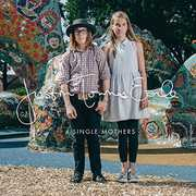 Single Mothers , Justin Townes Earle