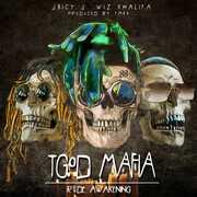 Tgod Mafia: Rude Awakening [Explicit Content] , Wiz Khalifa