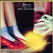 Eldorado , Electric Light Orchestra