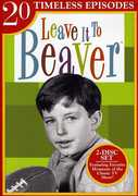 Leave It To Beaver: 20 Timeless Episodes , Connie Gilchrist