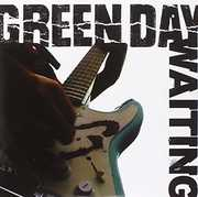 Waiting , Green Day