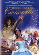 Rodgers & Hammerstein's Cinderella (1997) , Brandy Norwood
