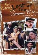 Last of the Summer Wine: Vintage 1976 , Paula Tilbrook
