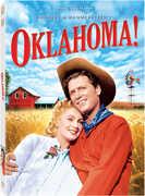 Oklahoma! , Rod Steiger