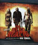 The Devil's Rejects , Sheri Moon Zombie