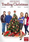 Trading Christmas , Emma Lahana