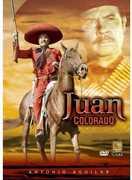 Juan Colorado , Maria Duval
