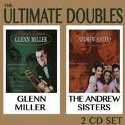 Ultimate Doubles , The Andrews Sisters