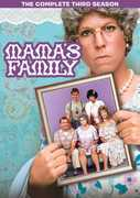 Mama's Family: The Complete Third Season , Carol Lawrence