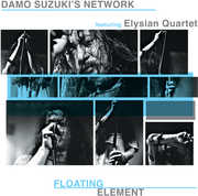 Floating Element , Damo Suzuki Network