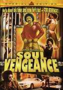 Soul Vengeance , Ven Bigelow