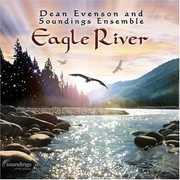 Eagle River , Dean Evenson