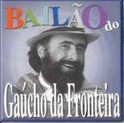 Bailao [Import] , Gaúcho da Fronteira