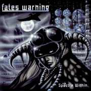Spectre Within , Fates Warning