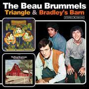 Trinagle /  Brandley's Barn , The Beau Brummels