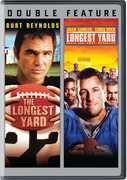 Longest Yard (1974) /  Longest Yard (2005) , Elena