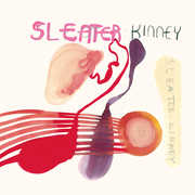One Beat , Sleater-Kinney