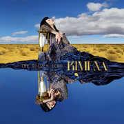 Golden Echo , Kimbra