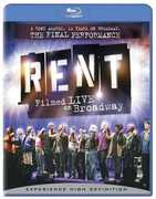 Rent: Filmed Live on Broadway , Adam Kantor