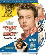 East Of Eden [Special Edition] , Dick Davalos