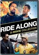 Ride Along 2- Movie Collection