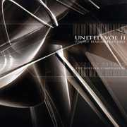 Vol. 2-United-The Label Compilation [Import] , Various Artists