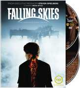 Falling Skies: The Complete First Season , Noah Wyle