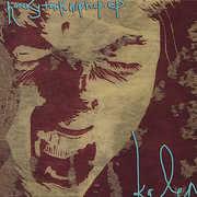 Honky Tonk Hip Hop EP , Kalen