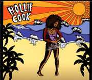 Hollie Cook , Hollie Cook