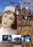 City Girl , David Torrence
