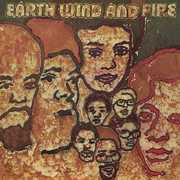 Earth, Wind & Fire , Earth Wind & Fire