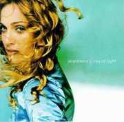 Ray of Light [Import] , Madonna