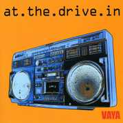 Vaya [EP] , At the Drive-In