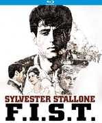 F.I.S.T. , Sylvester Stallone