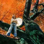 Stitch Of The World , Tift Merritt