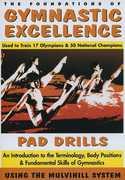 Pad Drills