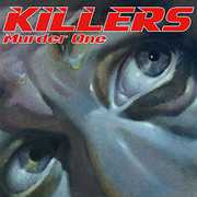 Murder One , The Killers