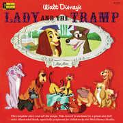 Magic Mirror: Lady & the Tramp /  O.S.T. , Soundtrack