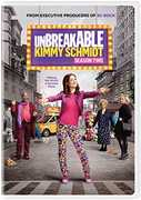 Unbreakable Kimmy Schmidt: Season Two , Ellie Kemper