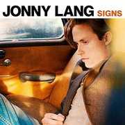 Signs , Jonny Lang