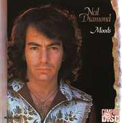 Moods , Neil Diamond