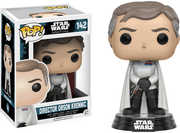 FUNKO POP! Star Wars: Rogue One - Director Orson Krennic